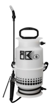 IK 6 Acid Sprayer