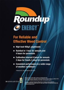 Roundup-Energy-Advert