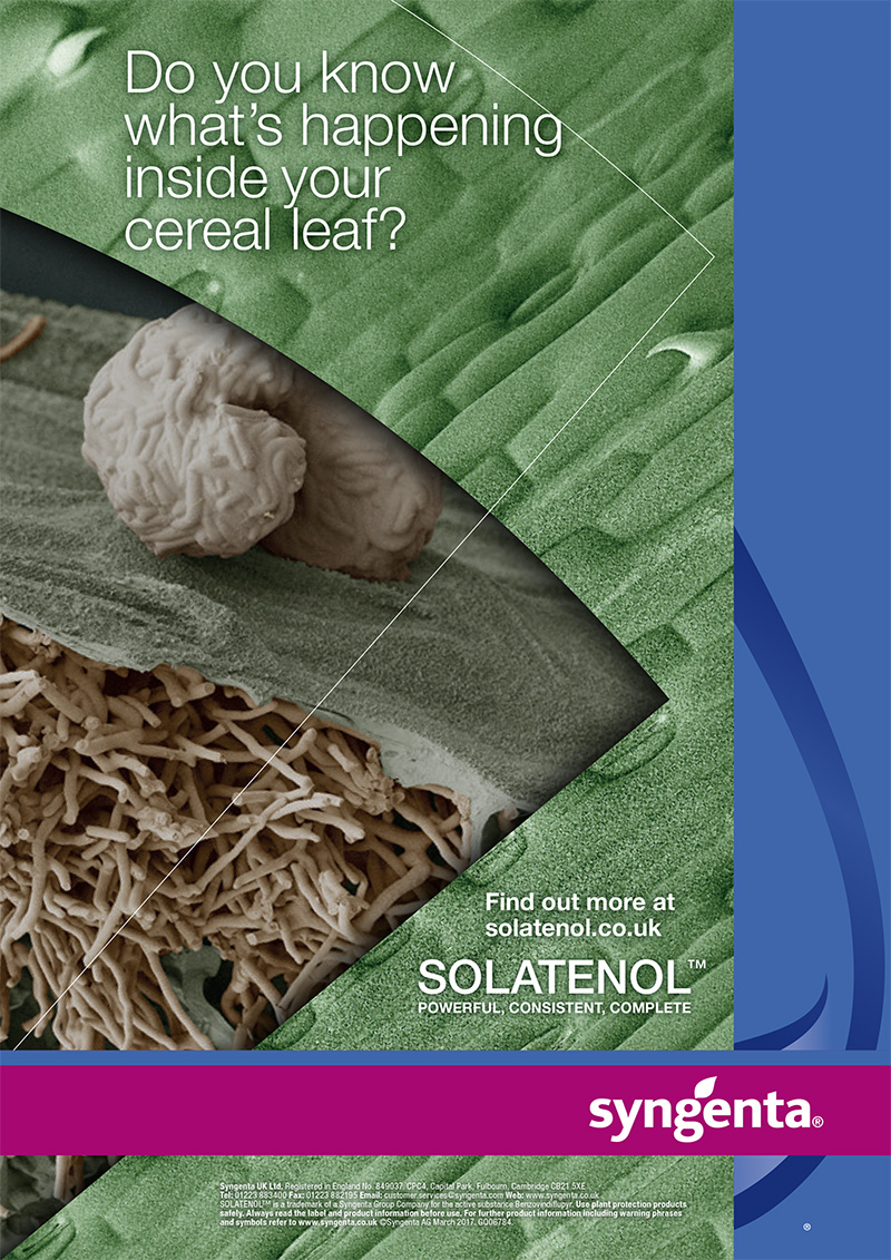 Solatenol-Advert-