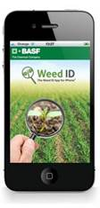 BASF Weed ID