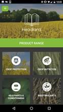 Dow Grassland