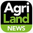Agriland